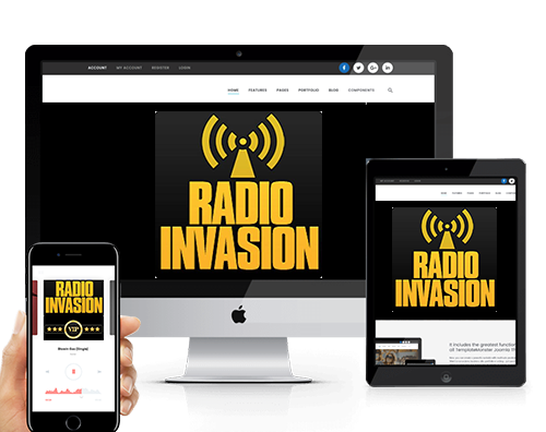 radio-invasion-mobile.png
