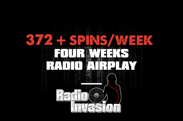 372-spins-per-week-radio-airplay1.jpg