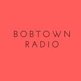 BobtownRadio