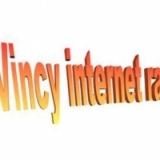 vincyinterne radio