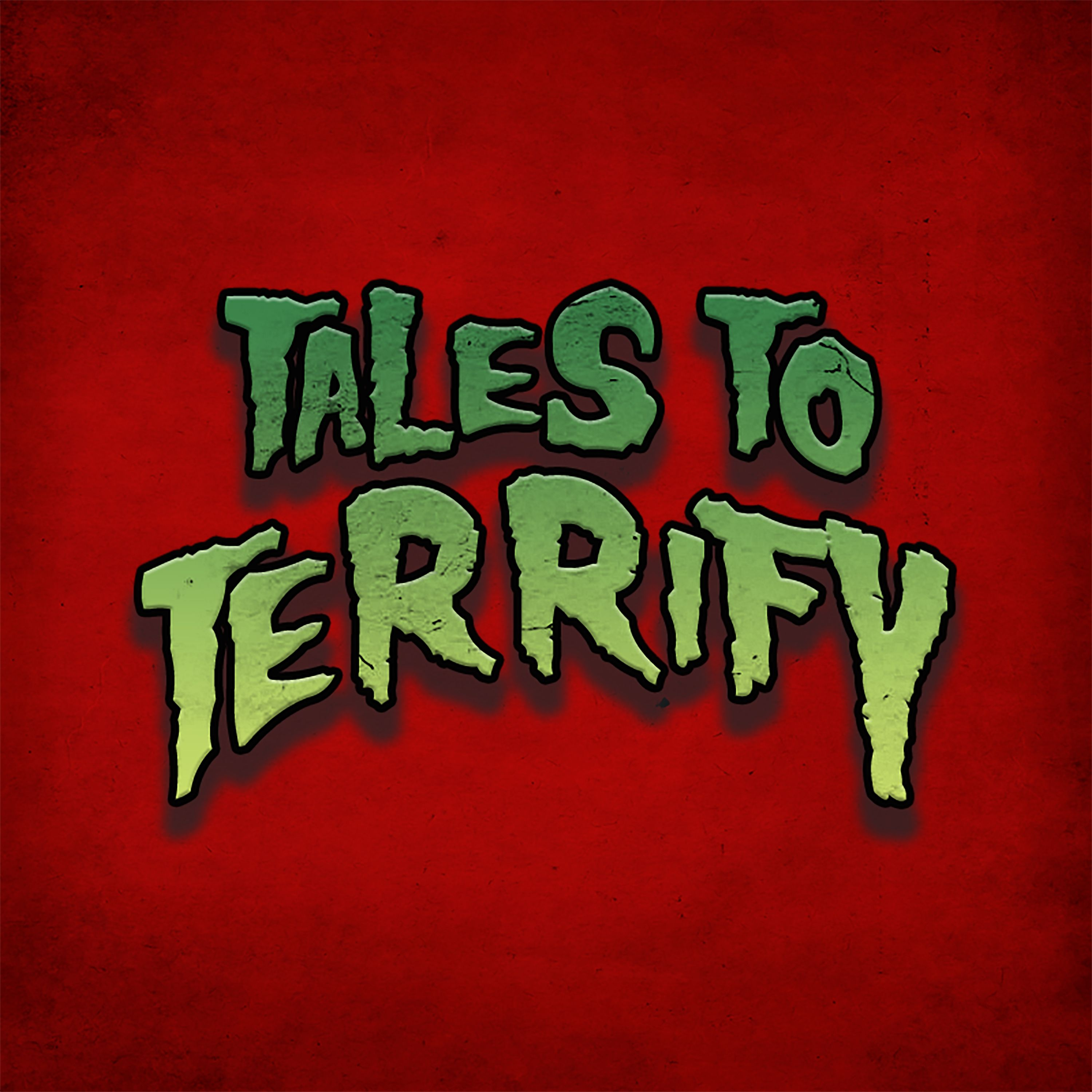 Tales to Terrify