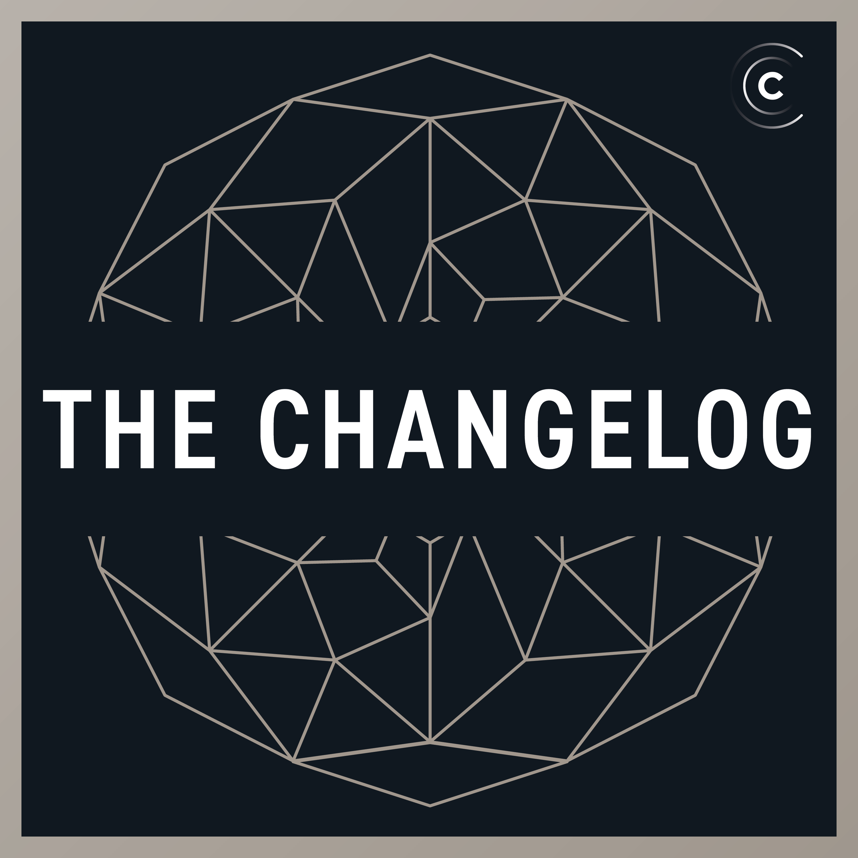 The Changelog: Software Development, Open Source